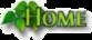 Home Page Alt